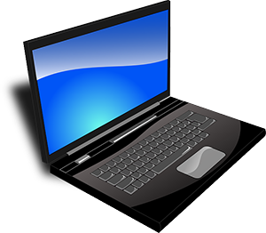 SuperCityGameTips For Mobile